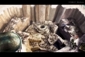 Cimiter Final03